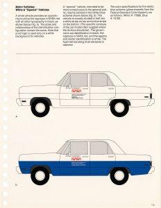 Utilisation du logo Ver sur les voitures