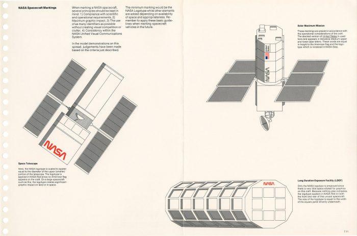 Utilisation du logo Ver sur la station spatiale