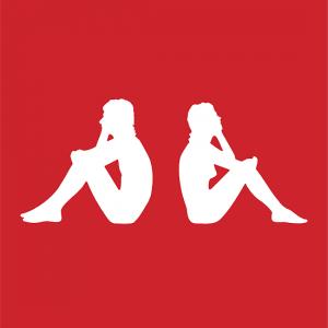 Le logo Kappa re-designé pour le COVID-19